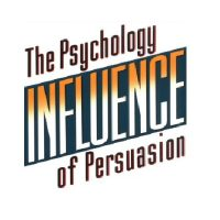 Influence, the classic book on persuasion, explains the psychology of why people say yes —and how to apply these understandings. By Dr. Robert Cialdini