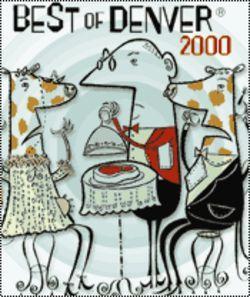 BestOfDenver2000