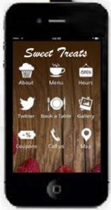 sample_app_sweettreats
