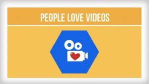 Videos are making a huge impact on how people market their businesses online