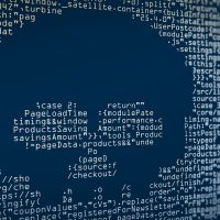 Malicious code can make your website vulnerable