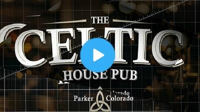 Video of Celtic House Pub, Parker, CO
