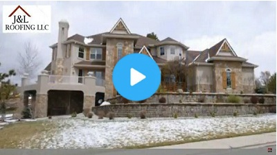Review video of J&L Roofing, Bennett, Colorado