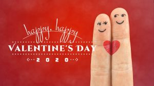 Valentines Day Promo 1
