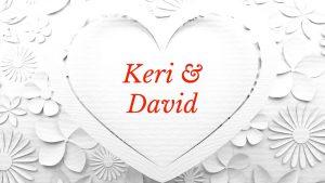Valentines Day Promo 2