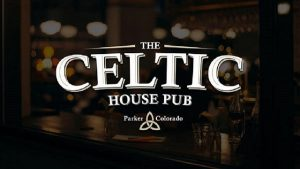 Video of Celtic House Pub, Parker, Colorado
