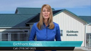 Eichhorn Kennels review video